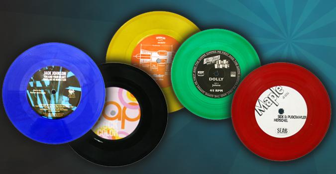 erika records vinyl record manufacturer design templates